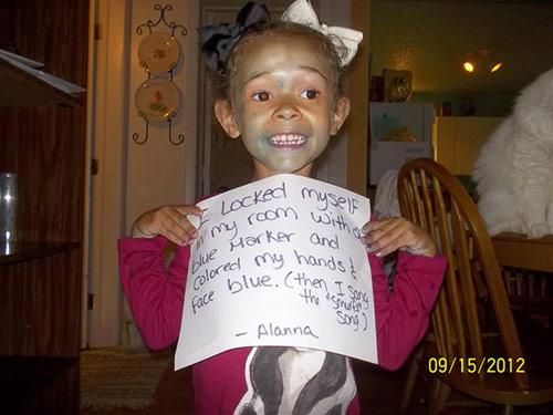 kid shaming 16