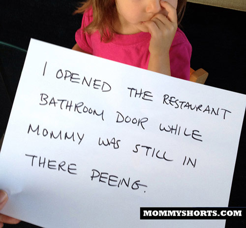 kid shaming 2