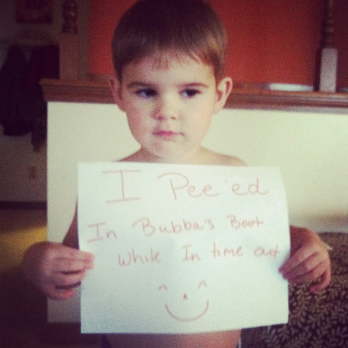 kid shaming 9
