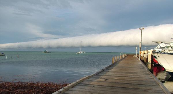 tube cloud