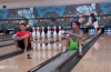 Dude Perfect Bowling Trick Shots Jason Belmonte