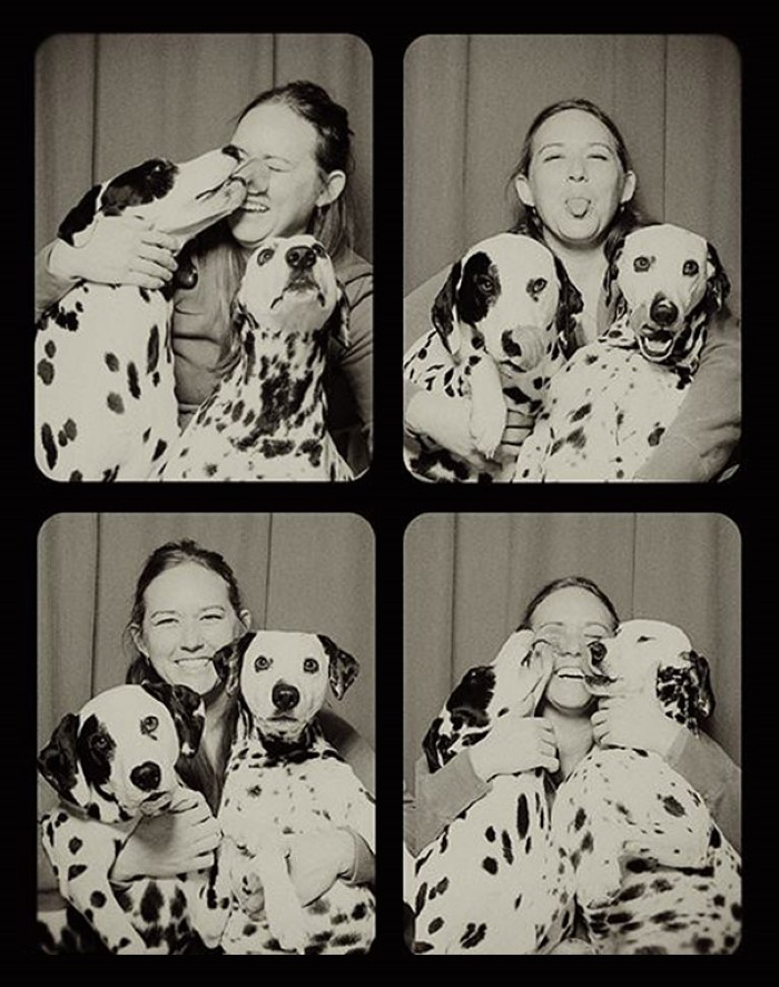 Photo Booth Dogs (5)