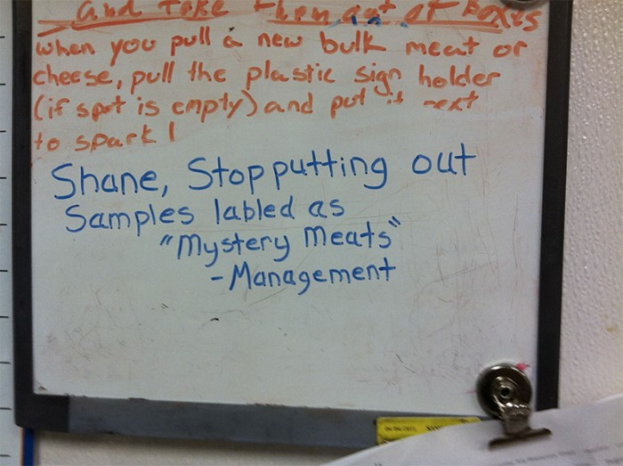 Shane at Walmart (10)