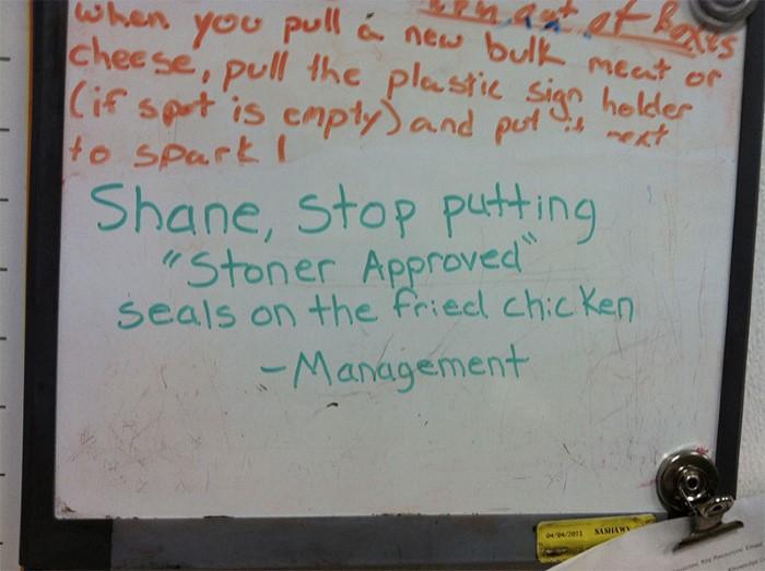 Shane at Walmart (12)