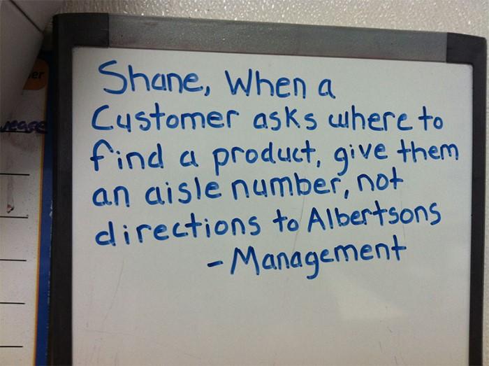 Shane at Walmart (3)
