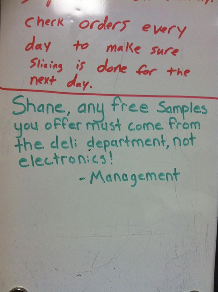 Shane at Walmart (7)