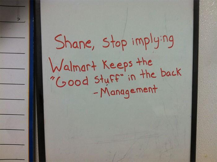 Shane at Walmart (8)