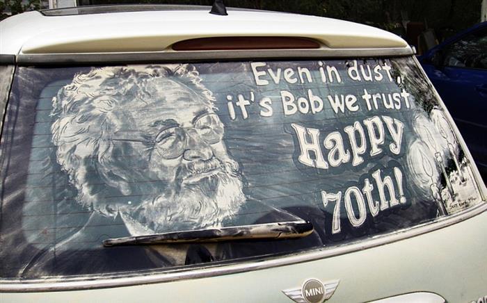 Dirty Car Art (15)