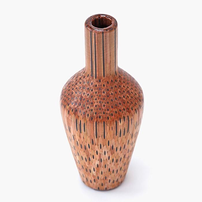 Pencil Vase (10)