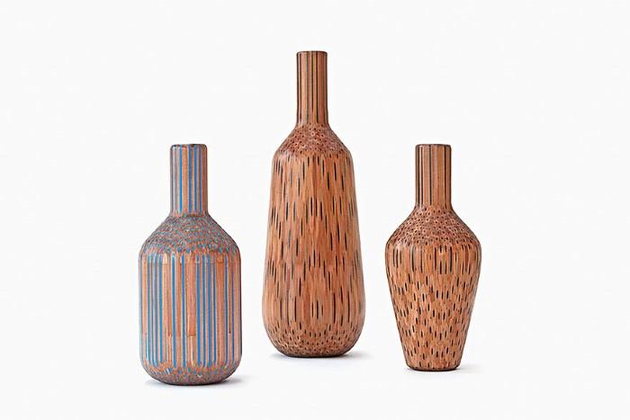 Pencil Vase (3)
