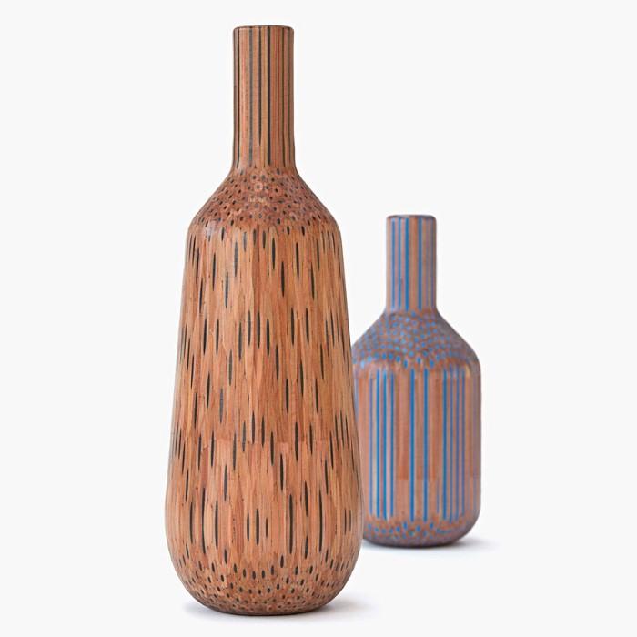 Pencil Vase (5)