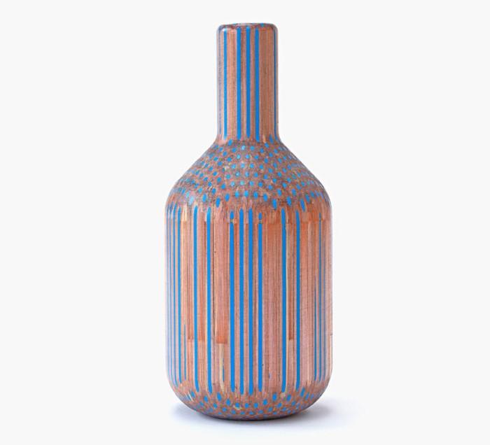 Pencil Vase (6)