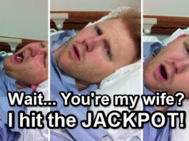 Surgery Guy