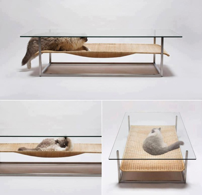 12 Amazing Designs You Need In Your Life Boredombash