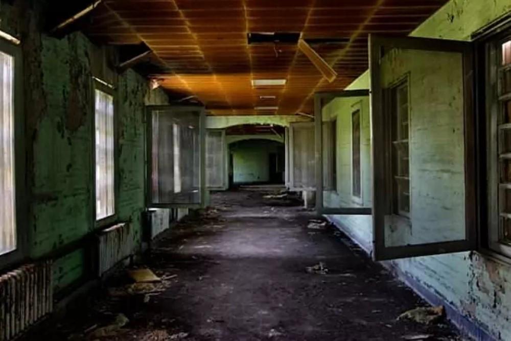 Asylum Pictures