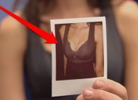 Boobs Pranks Just For Laughs Gags