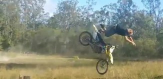 Dirt Bike ATVs