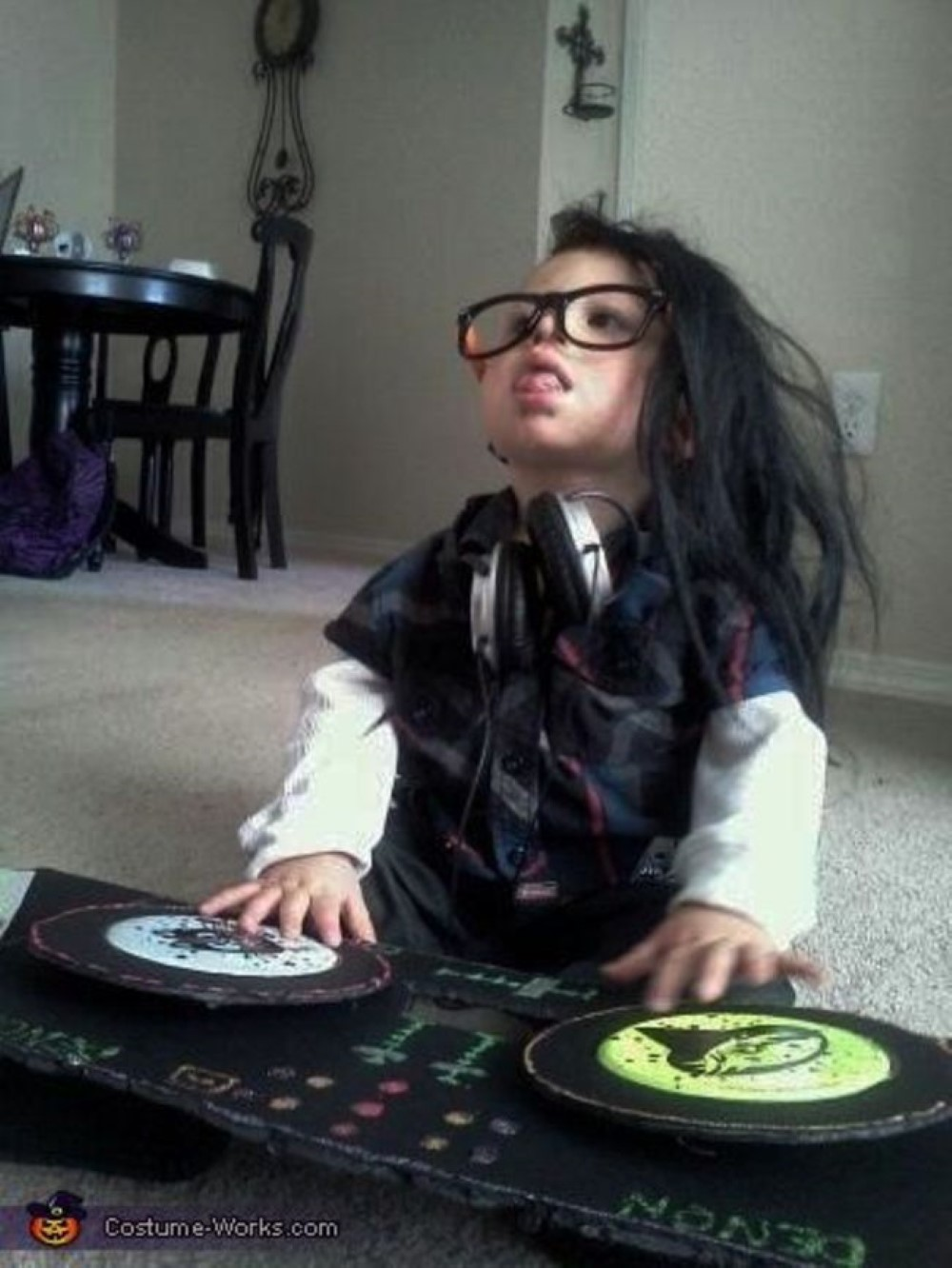 35 baby halloween costumes that are as cute as they are scary