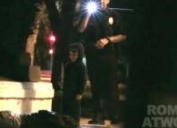 Killer Toddler Prank Roman Atwood