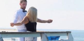 Titanic-Ing Strangers Prank BigDawsTV
