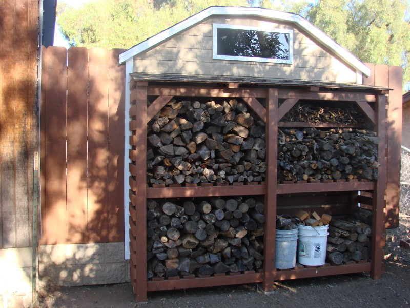 Sheds Plans Online Guide Make A Shed Out Of Pallets