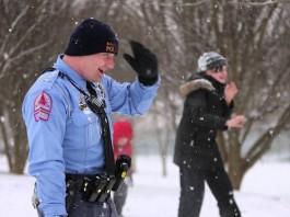 sled-patrol thumb