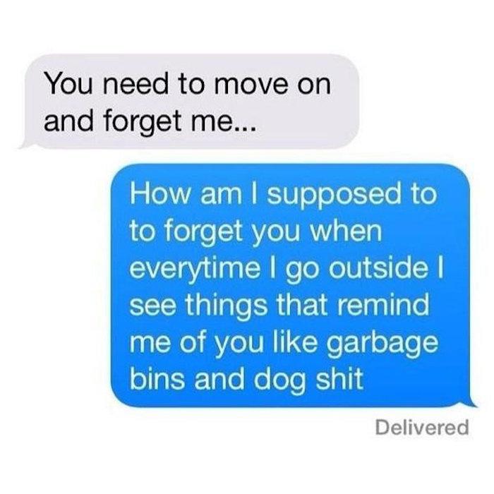 texts 10