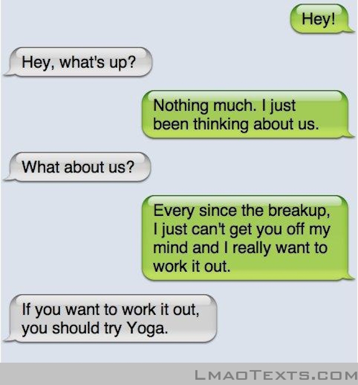 texts 12