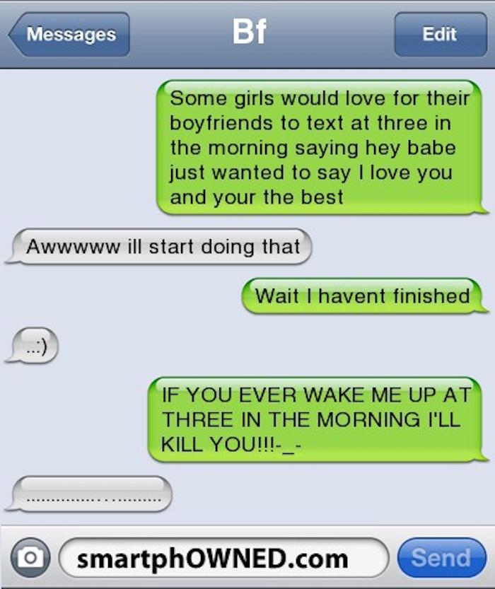 texts 3
