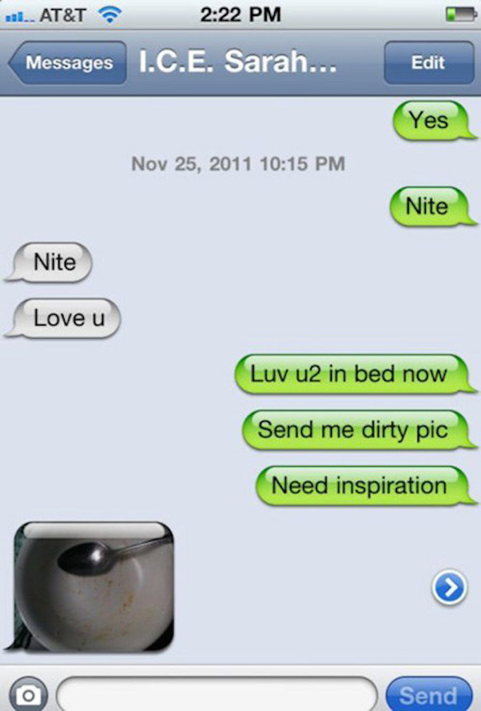 texts 7