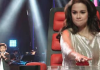 the voice phillipines