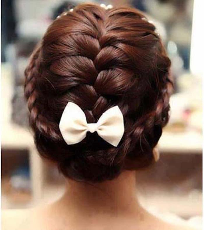 hair 11