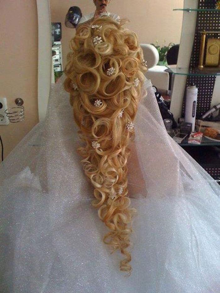 hair 19