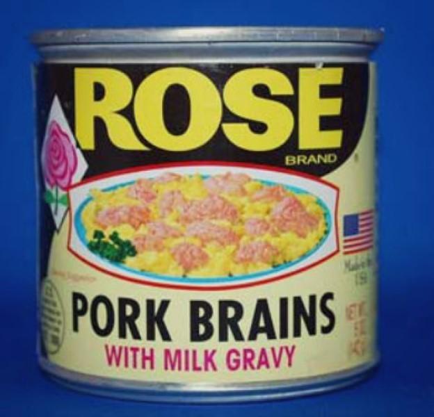 Weird-Food-1.jpg