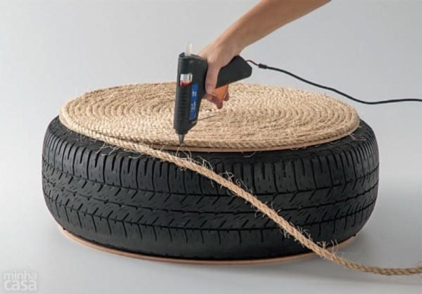 Tire (10)