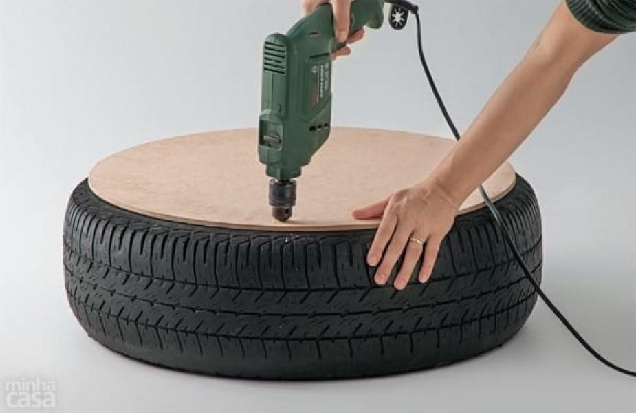Tire (6)