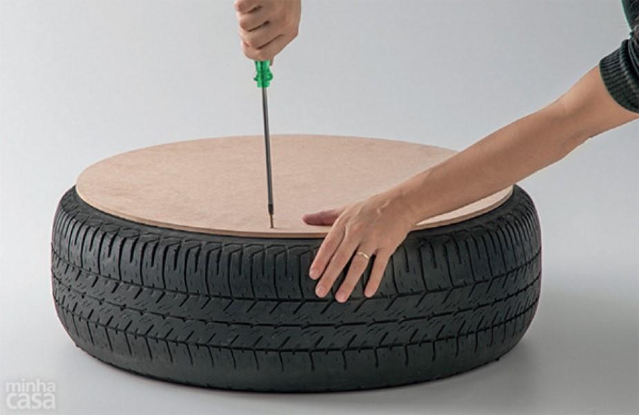 Tire (7)