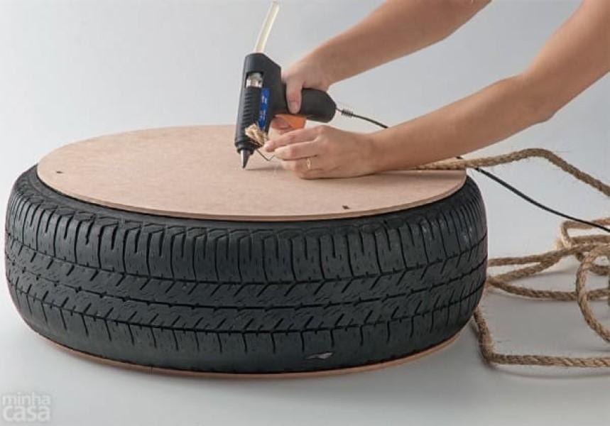 Tire (8)
