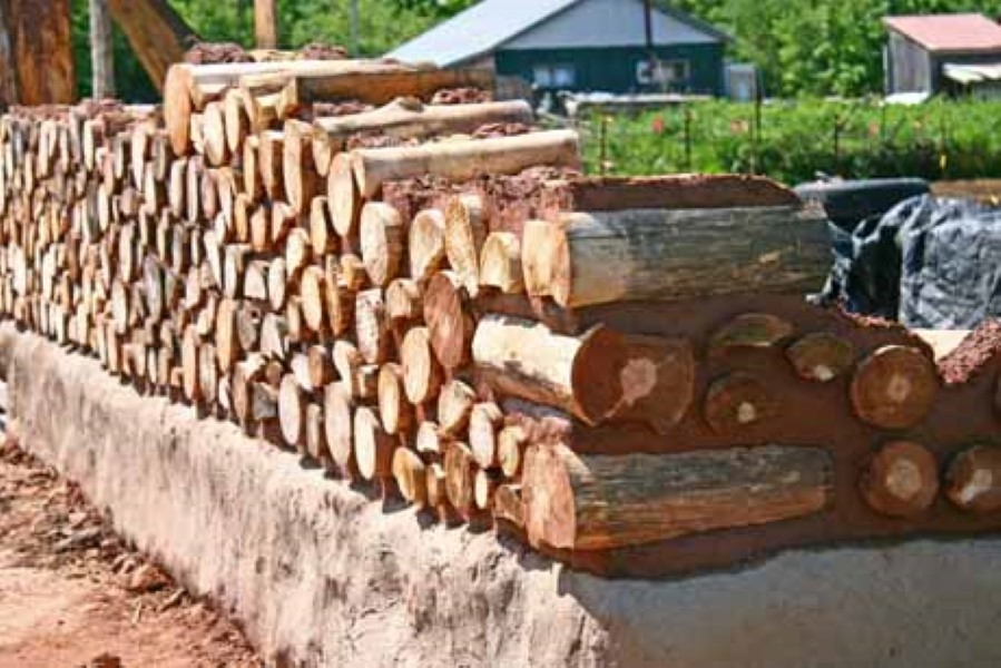 Wood (5)