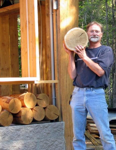 Wood (6)