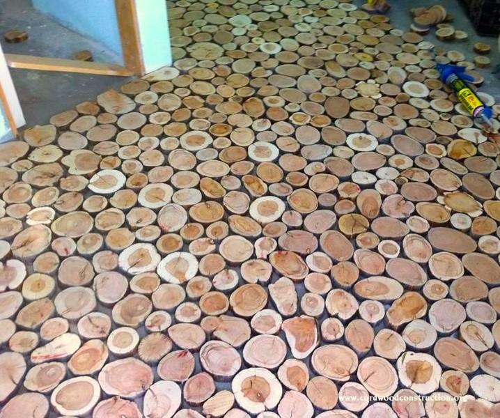 Wood (9)