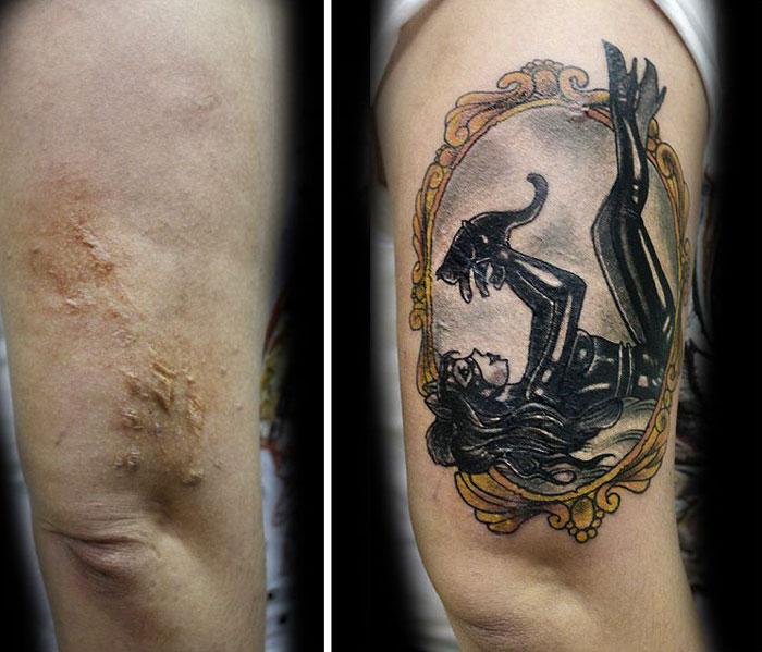 tattoo domestic abuse 3