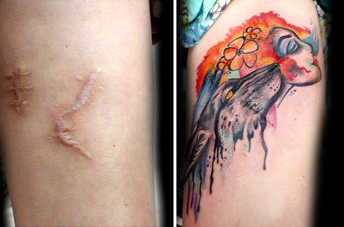 tattoo domestic abuse 4