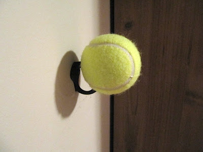 tennis ball 8