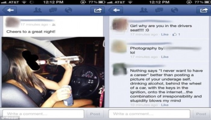 facebook fails 9