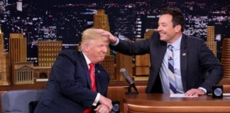 donald-trump-on-jimmy-fallon