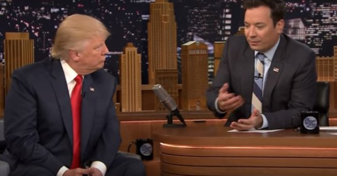 trump-on-fallon