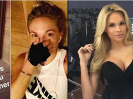 dani mathers faces jail thumb