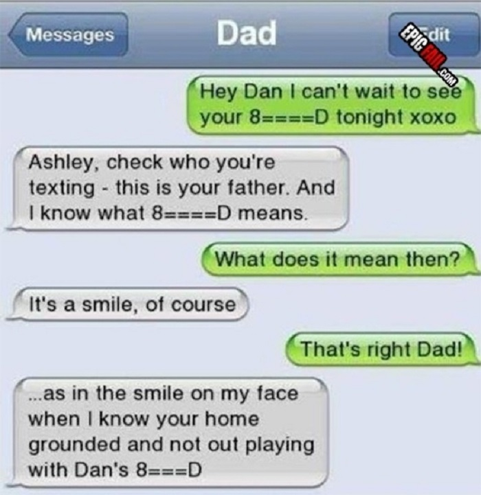 daughter-texts-13