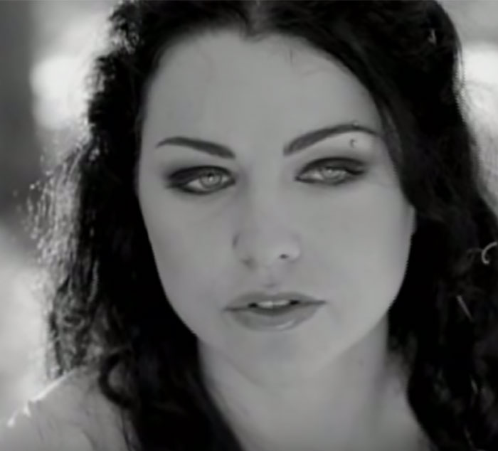 evanescence-singer-now-1